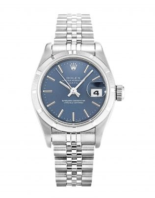 Rolex Datejust Lady 79190