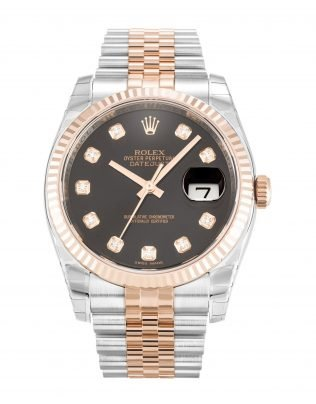replica diamond rolex watches Datejust