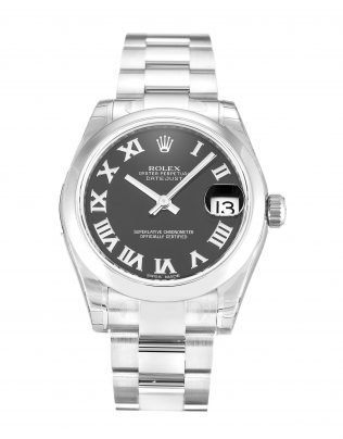 Rolex Datejust Lady 178240