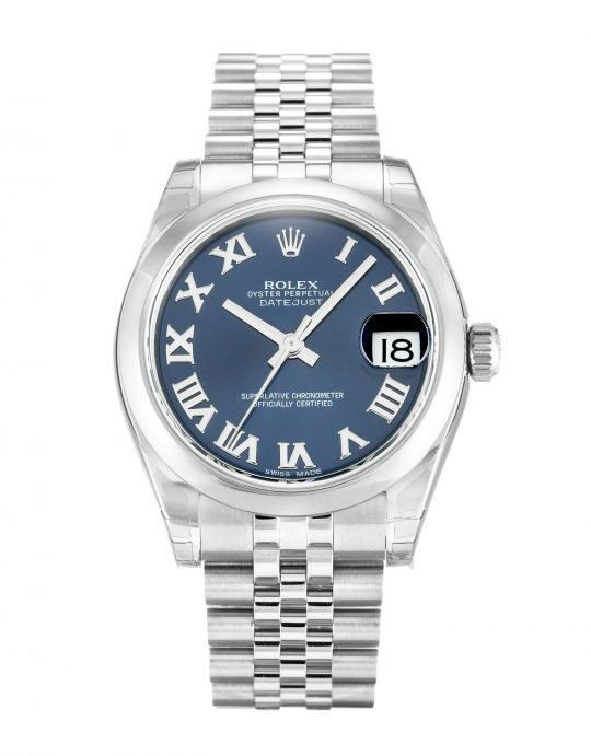 Rolex Datejust Lady 178240