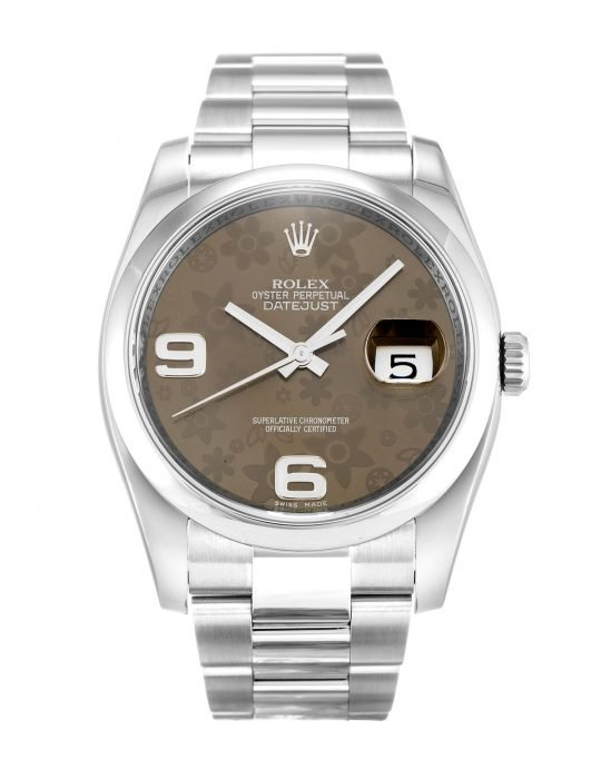 Rolex Datejust replica watches online