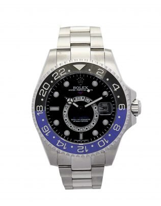 Rolex GMT Master 16720