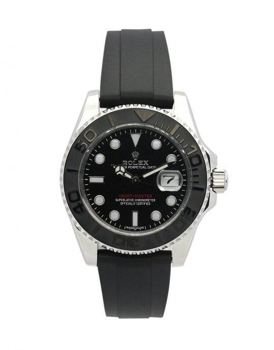 Rolex Yacht-Master 169622