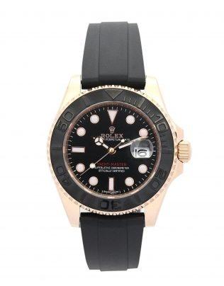 imitation rolex Yacht-Master Home replica watches
