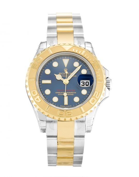 rolex clone watches Yacht-Master 169623