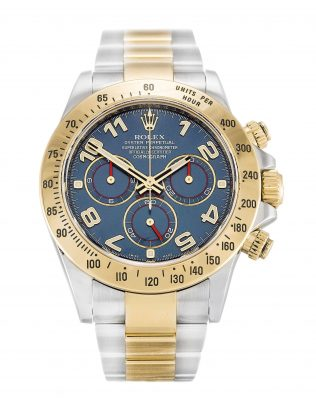 cheap replica rolex Daytona 116523-40 MM
