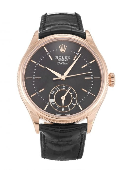 Rolex Cellini 50525