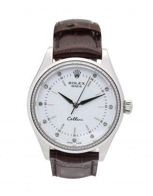 Rolex Cellini 4233
