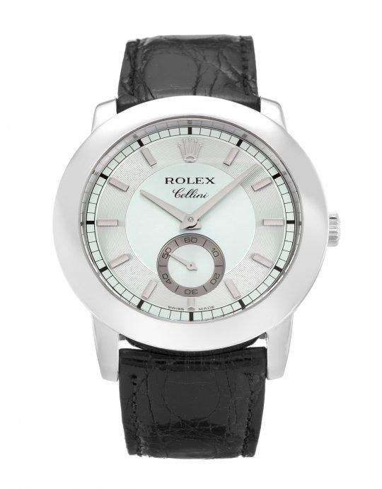 Rolex Cellini 5241/6