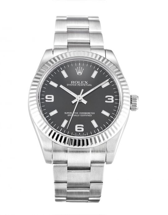 Rolex Lady Oyster Perpetual 177234