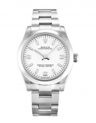 Rolex Lady Oyster Perpetual clone watches