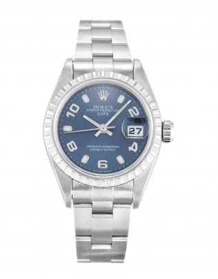 Rolex Lady Oyster Perpetual watches replicas
