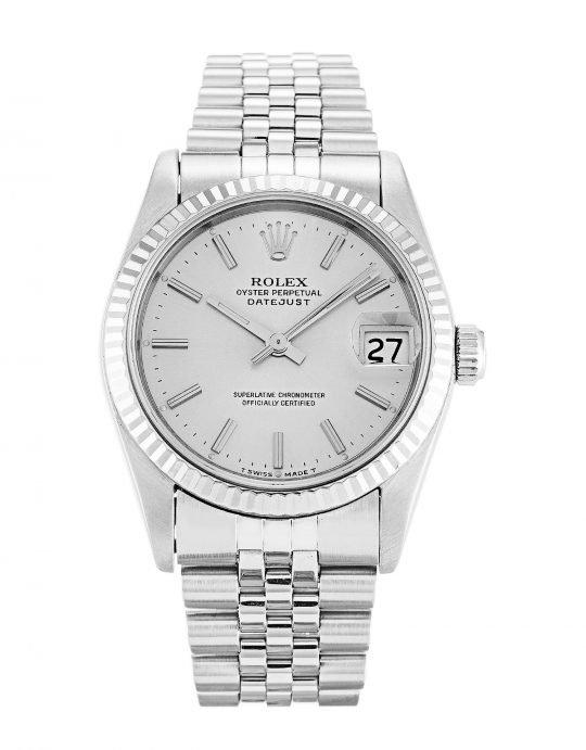 Rolex Datejust Mid-Size 68274