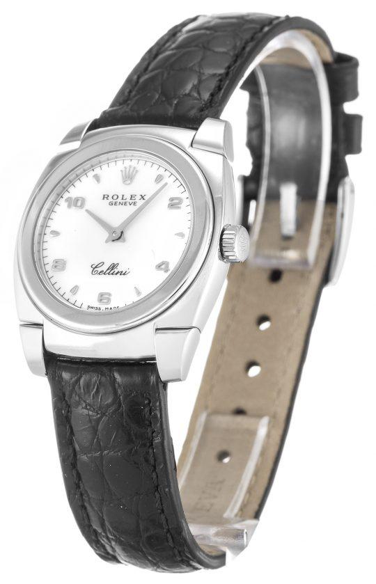 Rolex Cellini 5310