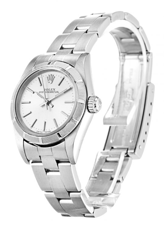 Rolex Lady Oyster Perpetual 67230