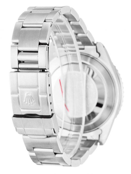Rolex GMT Master II 16710