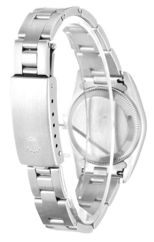 Rolex Lady Oyster Perpetual 76080