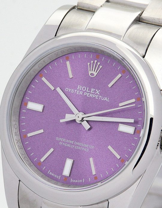 Rolex Lady Oyster Perpetual cheap fake watches
