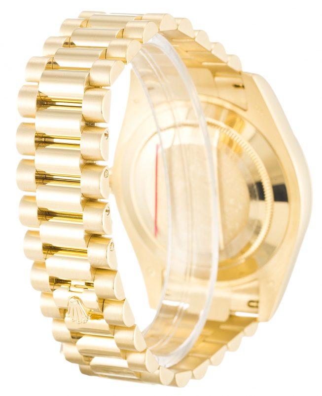 Rolex Day-Date II 218238