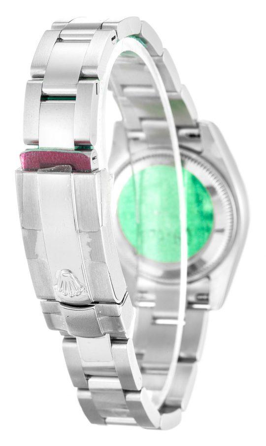 Rolex Datejust Lady 179160