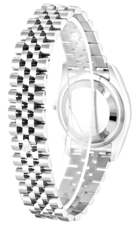 Rolex Turn-O-Graph 116264