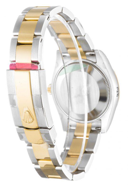 Rolex Datejust Mid-Size 178343