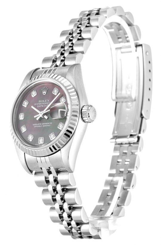 Rolex Datejust Lady 79174