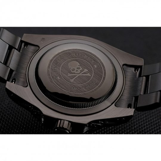 watch replica usa