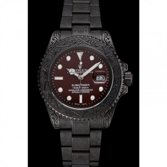 swiss made replica watch