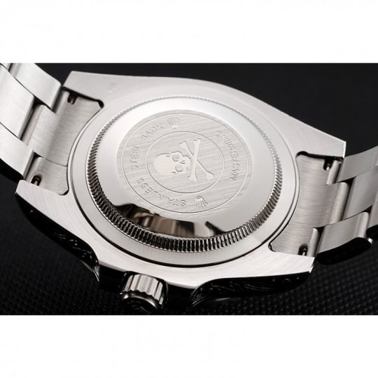 swiss movement replica watch
