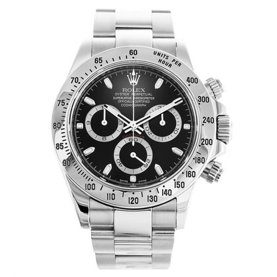 Fake Rolex for Sale Daytona 116520