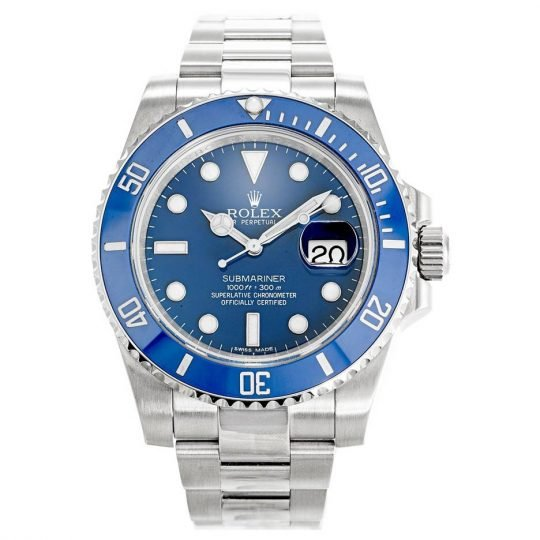 fake rolex cheap Submariner