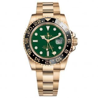 high quality rolex replicas GMT Master