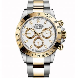 rolex replicas swiss made daytona