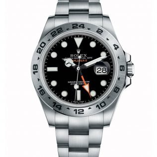 rolex replicas swiss made grade 1