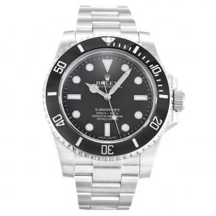 Rolex Replica Swiss Submariner Home replica watches