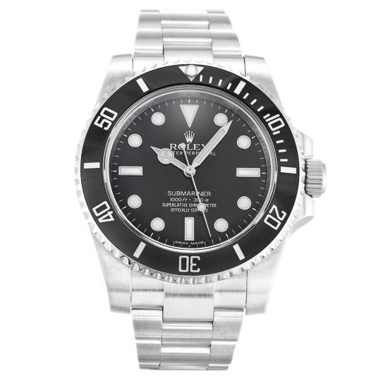 Rolex Replica Swiss Submariner