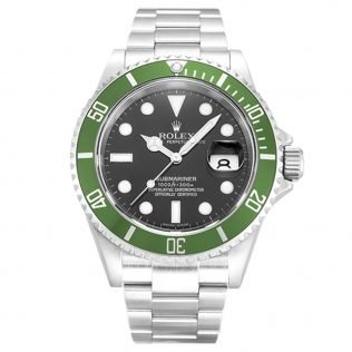 cheapest rolex replicas Submariner