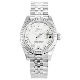 rolex fake watches Datejust