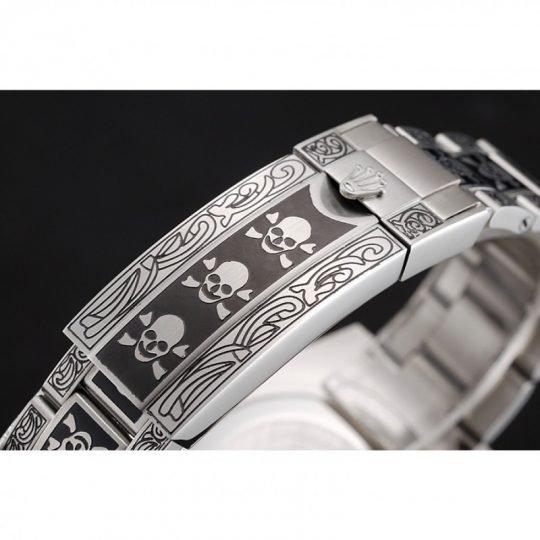 swiss watch replica