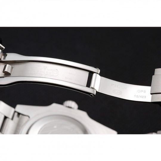 top replica watch