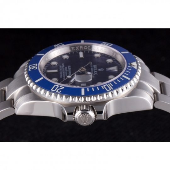 quality replicas watches