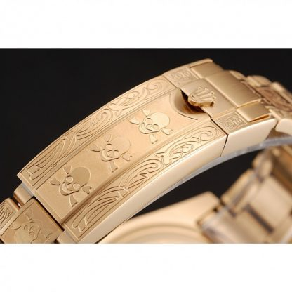cheap fake gold watches