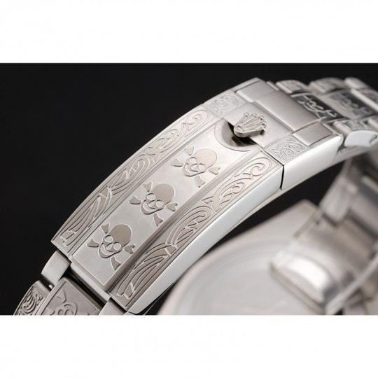 best site for replica watches