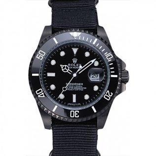 rolex duplicate watches