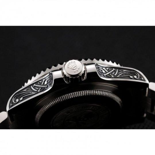 swiss watches replicas