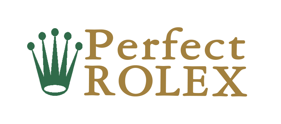 [Perfect Rolex] | Best Place to Buy Replica Rolex Watches