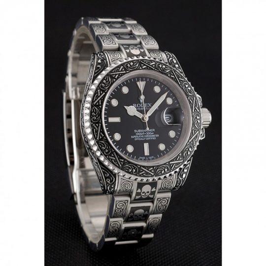swiss watches replica