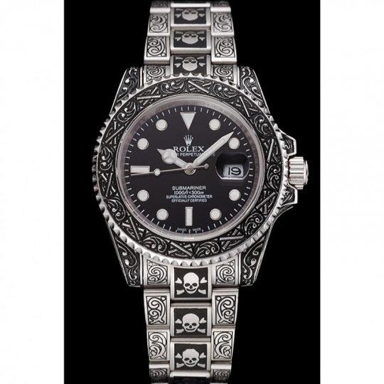 swiss watch replicas