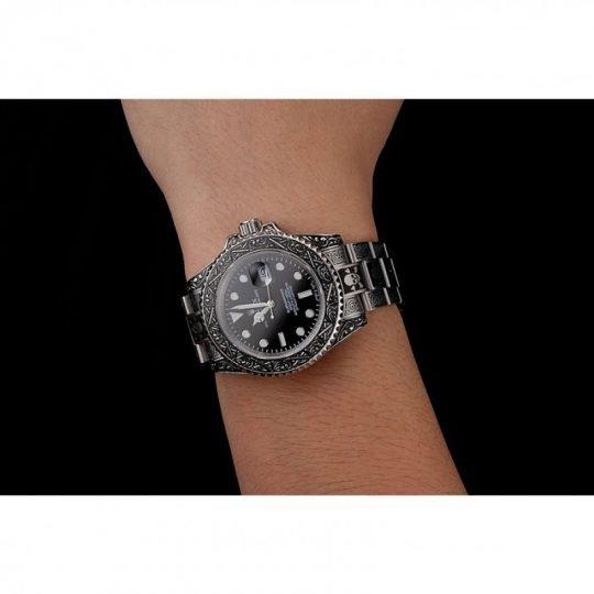 mens replica watches